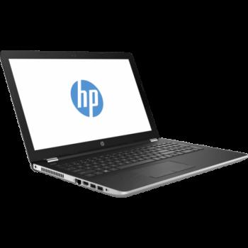 HP Notebook-15-bs112ne-Core i7 8th