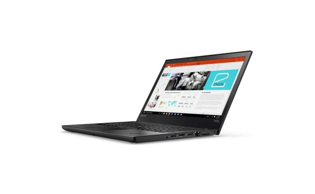 Lenovo ThinkPad T470p Core-i5