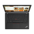 Lenovo ThinkPad T480s Core-i7-8th