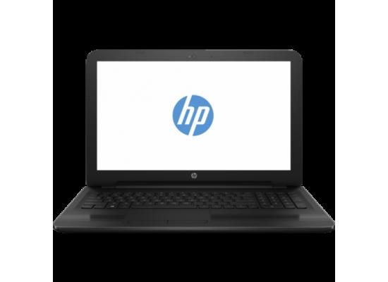 HP Notebook - 15-Bs031ne