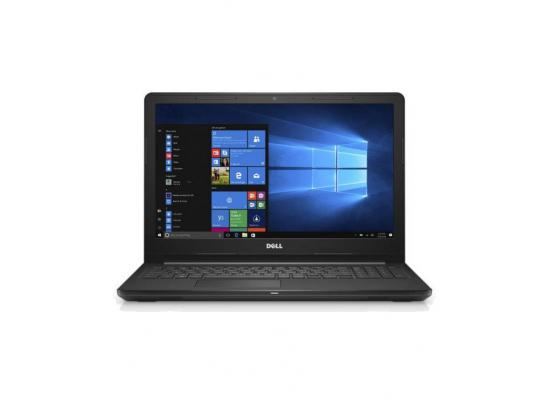 Dell Inspiron 3567-Core i7