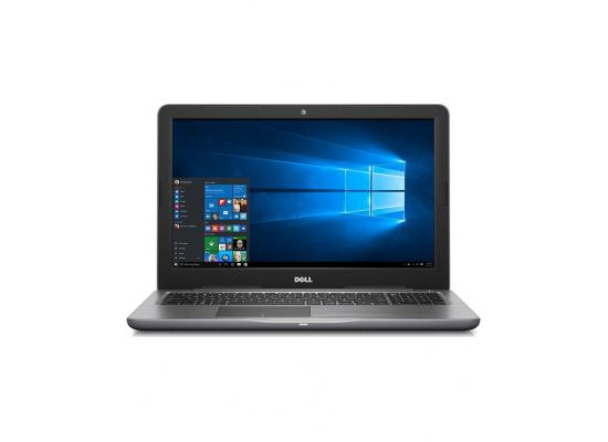 Dell Inspiron 5567-Core i7-8GB