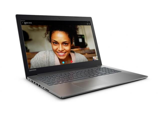 LENOVO IDEAPAD 320 Core I3