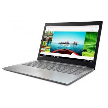 Lenovo  IdeaPad 130 Core i5-FHD