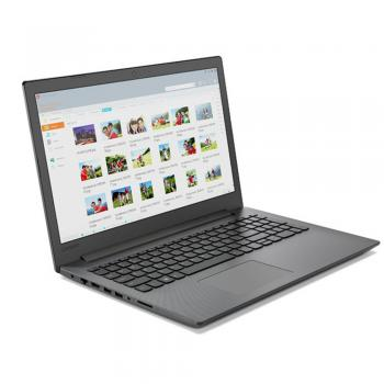 LENOVO IdeaPad 130-15IKB Core I3 8th