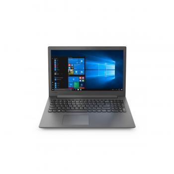 Lenovo IdeaPad 130-15IKB Core-i5