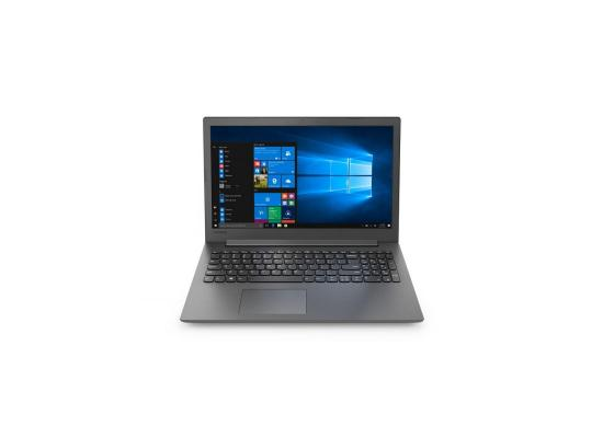 Lenovo IdeaPad 130-Core i5 -8GB