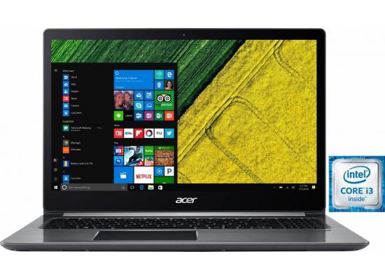 Acer Aspire A315-51-364X Core I3