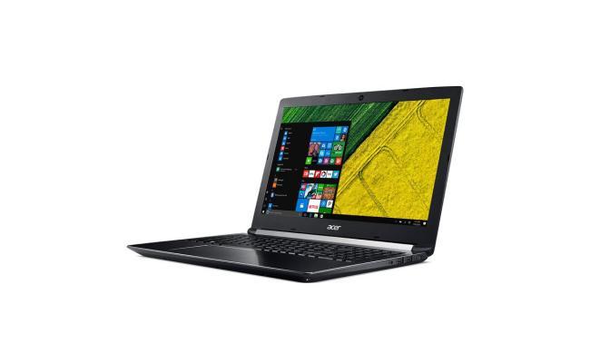 Acer Nitro 5 A715-71G-71VS FHD