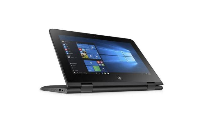 HP Stream X360 Aa002ne-11-Dual Core