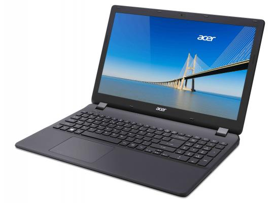 Acer Extensa 15 EX2519-C2MH