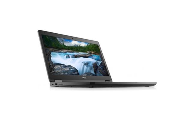 Dell Latitude 5480-Core i5