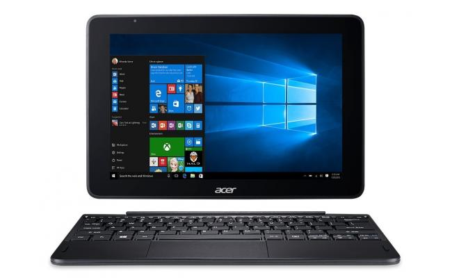 Acer ONE 10 S1003-19KM
