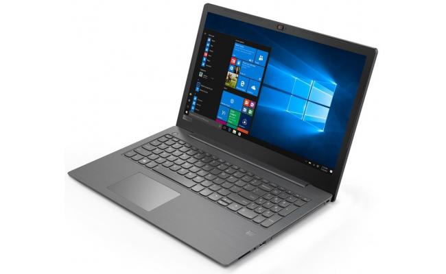 Lenovo ThinkPad V330-15IKB-Core i5-Full HD