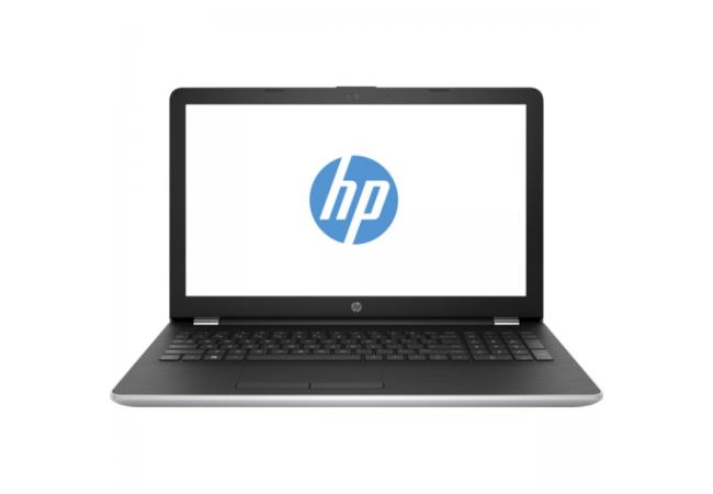HP Notebook - 15-bs111ne-Core i5 -8th