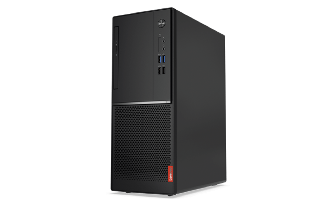 Lenovo V520 Tower Desktop Core-i7