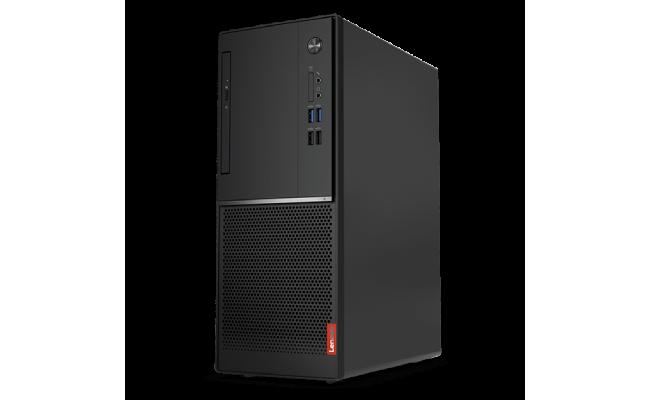Lenovo V520 Tower Desktop Core-i7