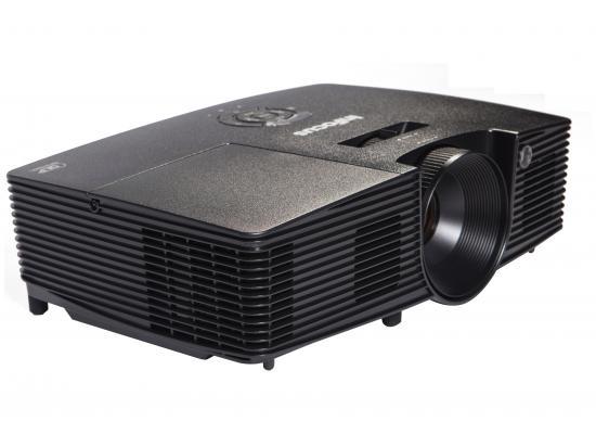 InFocus IN112xa 3500-Lumen SVGA DLP Projector