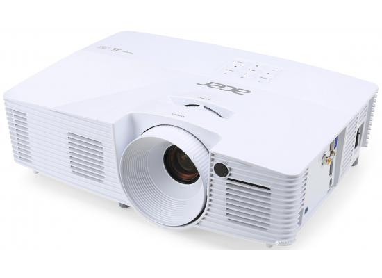 Acer MR.JN911.001 - Projectors
