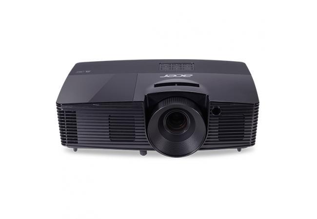 Acer MR.JPV11.002 - Projectors