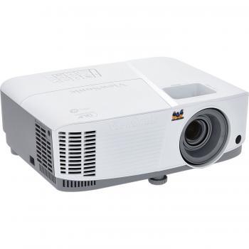ViewSonic PA503S 3600-Lumen SVGA DLP Projector