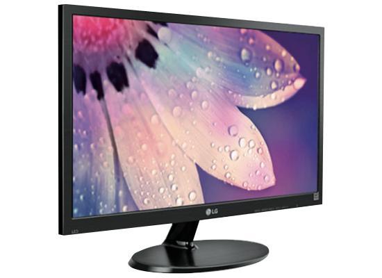 """LG 24M38 Full HD LED Monitor 24"""""""