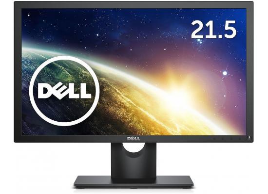 """Dell E2216H 21.5"""" Monitor"""