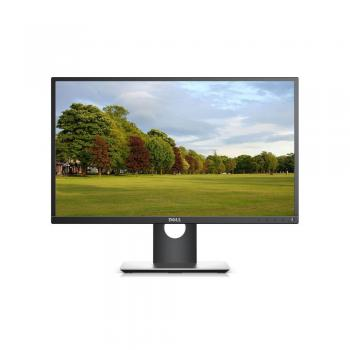 """Dell P2417H  24"""" Monitor"""