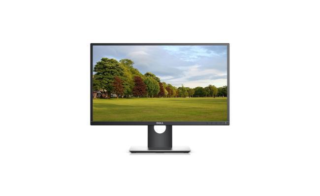"""Dell P2419H  24"""" Monitor"""