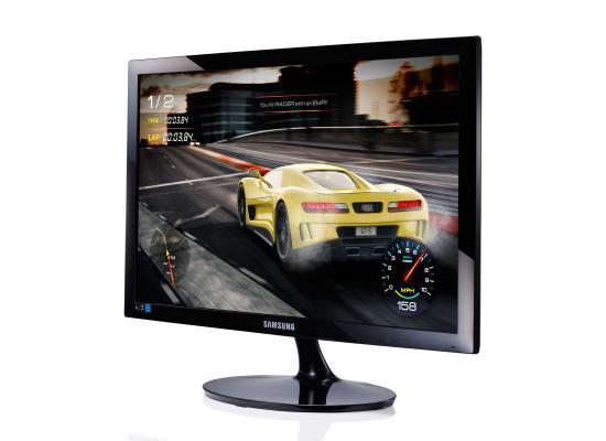 "Samsung 24"" Gaming Monitor S24D330H"