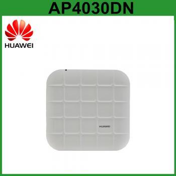 Huawei AP4030DN Access Points
