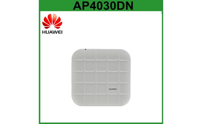 Huawei AP4030DN Access Points