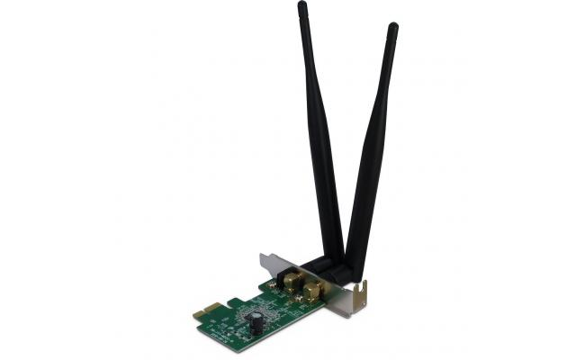 Netis WF2113 300Mbps Wireless N PCI Adapter