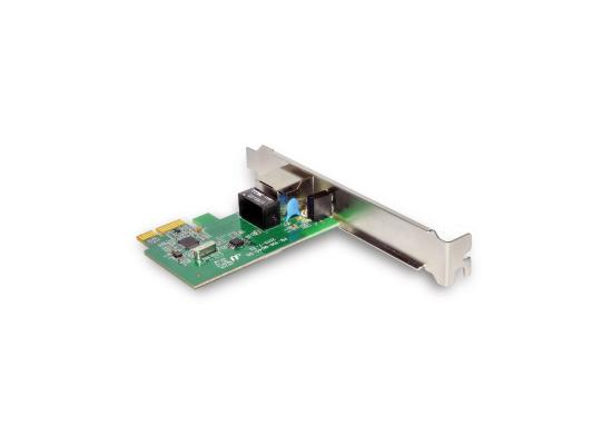 Netis Gigabit Ethernet PCI-E Adapter
