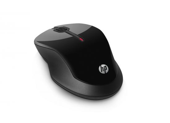 HP Wireless Mouse Z3500