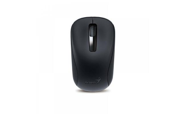 Genius Wireless Mouse NX-7005