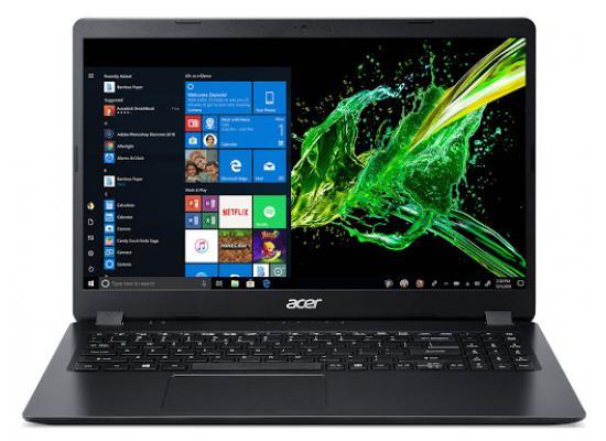 Acer Aspire A315-55G-55TX i5