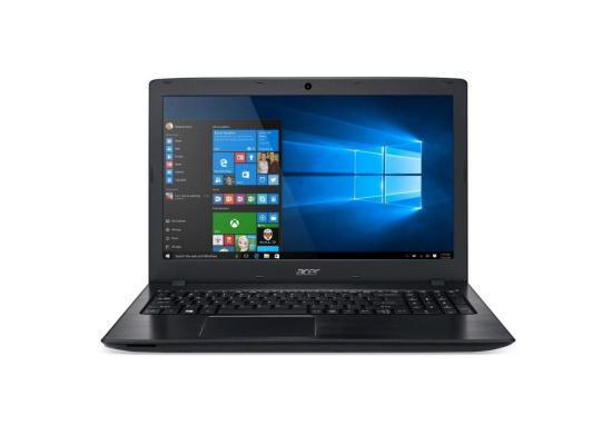 Acer Aspire E5-575G-736E NX.GDWEM.074