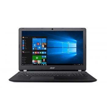 Acer Aspire ES1-572-38FW