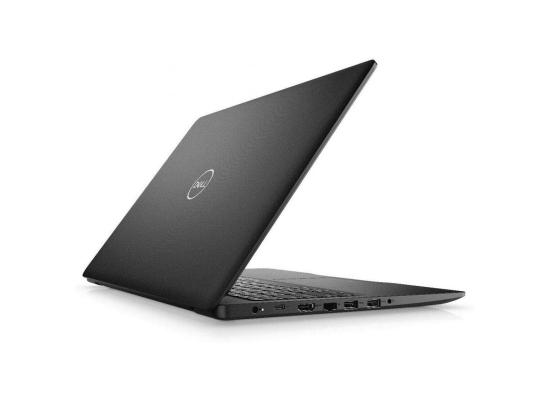 Dell Inspiron 3593-Core i7-10th