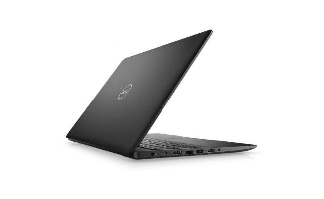 Dell Inspiron 3593-Core i7-10th