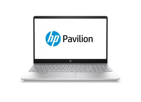 HP Notebook-15-cs3003ne-Core i7 10th