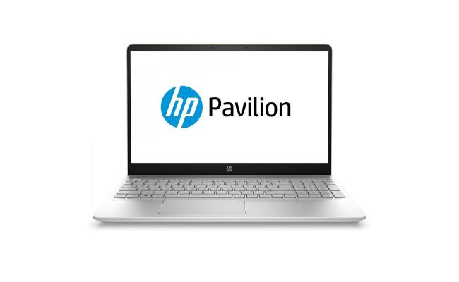 HP Notebook-14-ce3003ne-Core i5 10th