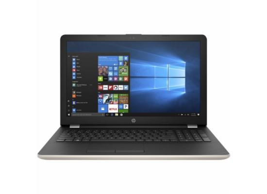 HP Notebook 15-bs034ne