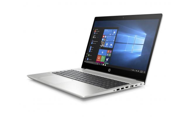 HP ProBook 450 G6 -Core i7