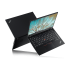 Lenovo ThinkPad X1 Carbon Core-i7 FHD
