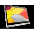 Lenovo ThinkPad Yoga 370 Core-i5