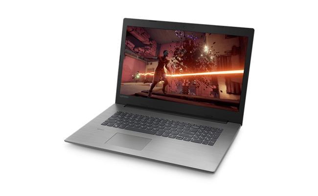 Lenovo IdeaPad New 330 Core i7 GTX 1050 FHD