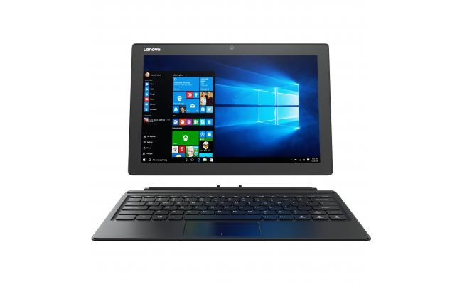 Lenovo Miix 510 2-in-1 Core-i7