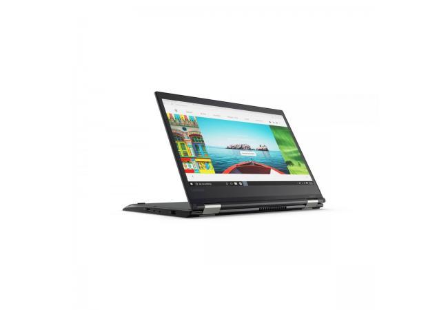Lenovo ThinkPad Yoga 370 Core-i7